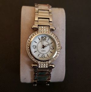 Fancy Women's Watch